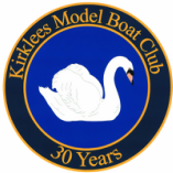 Kirklees Model Boat Club